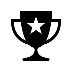 Protected: Trophy Sponsor