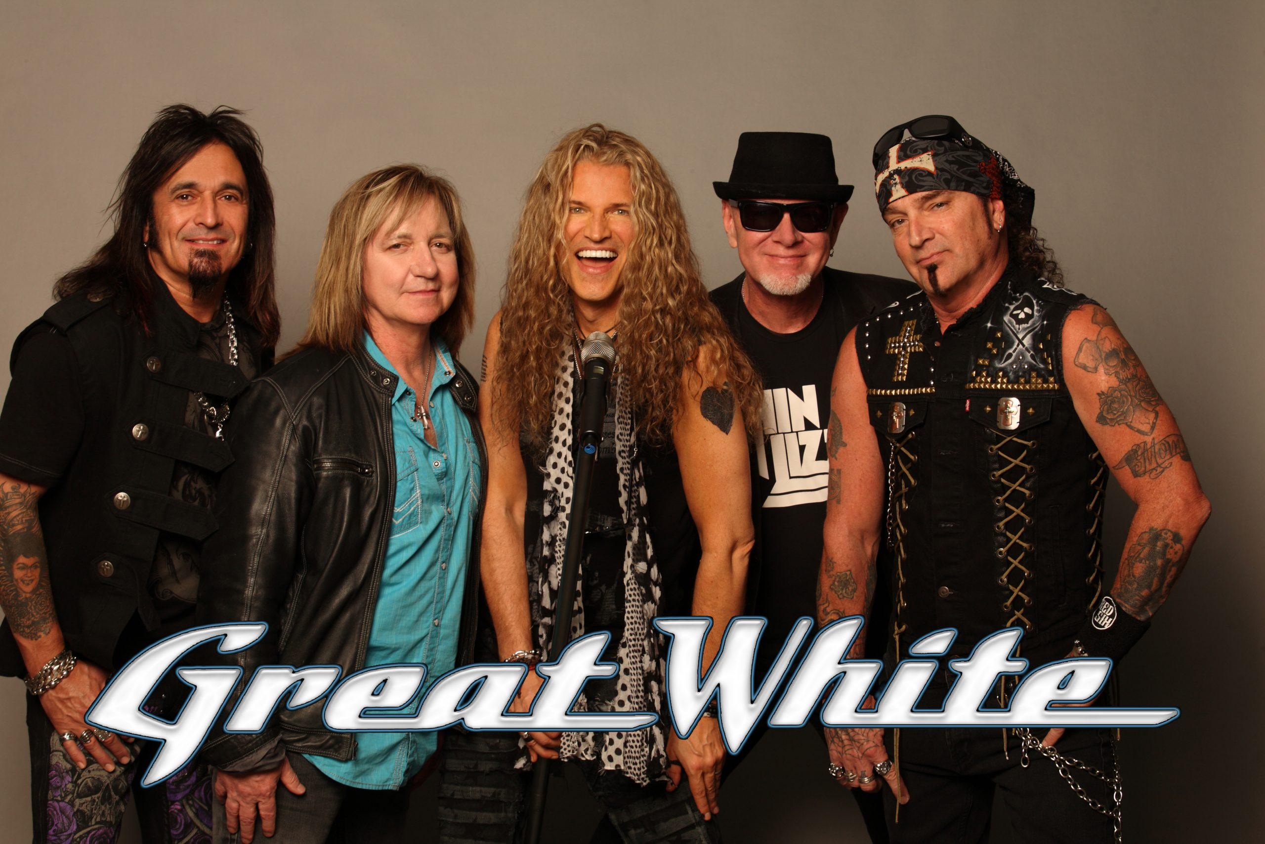 Great White Photo 2018 (1) logo