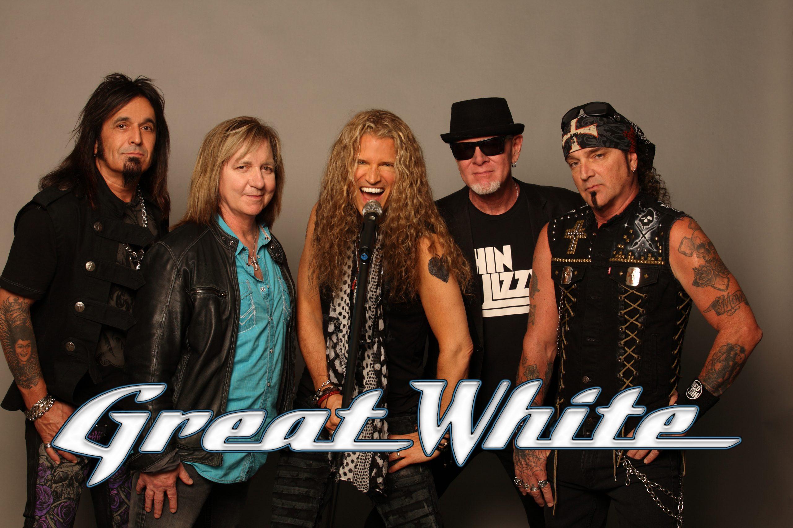 Great White Photo 2018 (6) logo